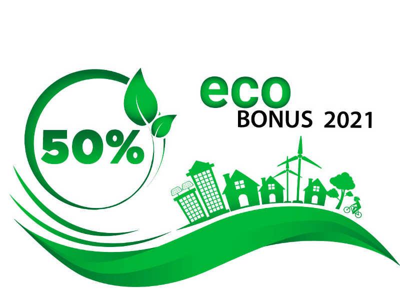 pergola bioclimatica detrazioni fiscali 2020 e 2021