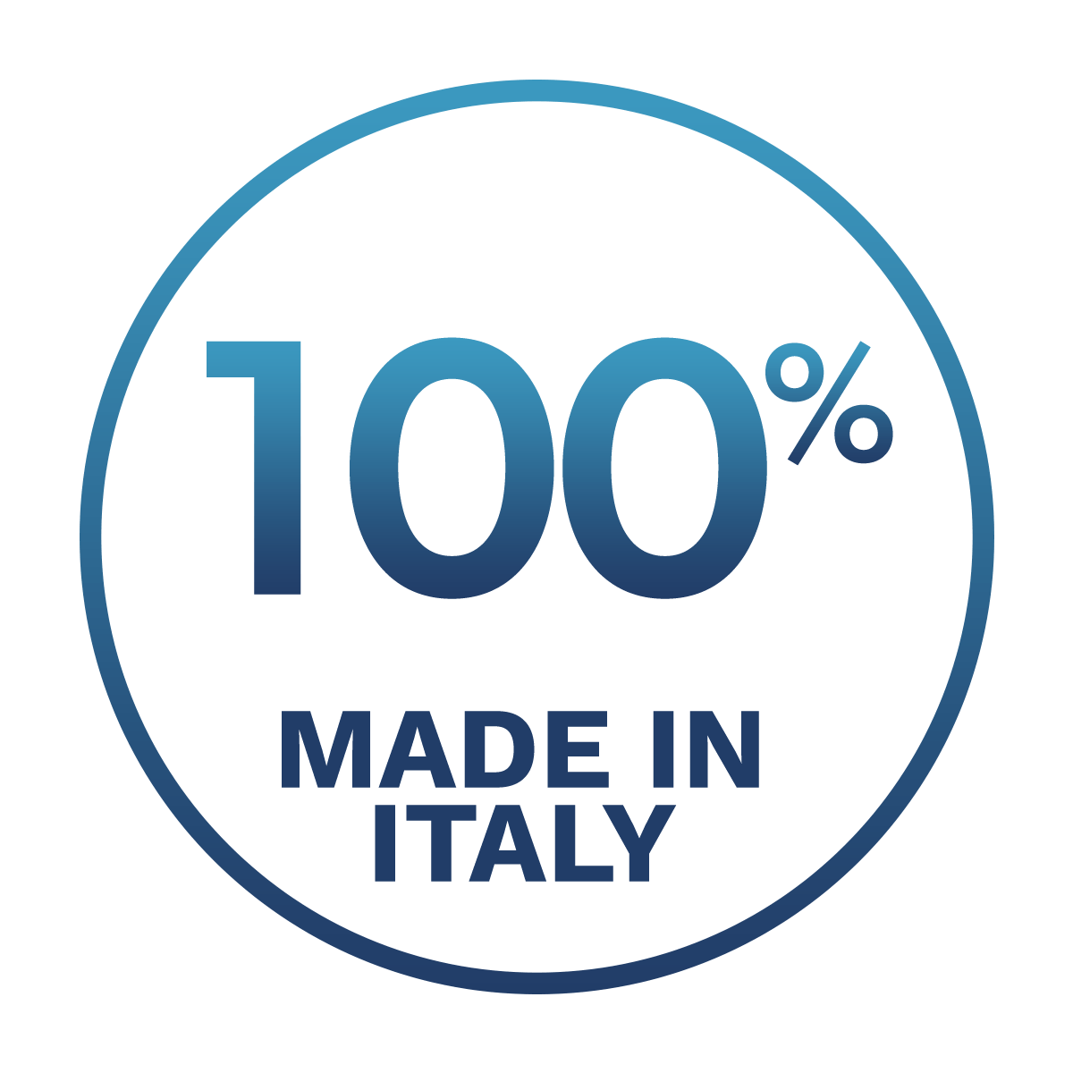 pergole design moderno di qualità made in Italy